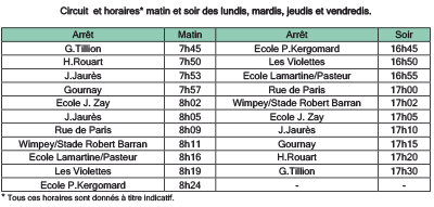 horaire_transport_scolaire_2019_2020.jpg