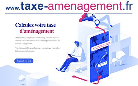 TAXE_D_AMENAGEMENT.jpg