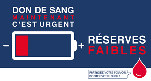 Site_Urgence-.png