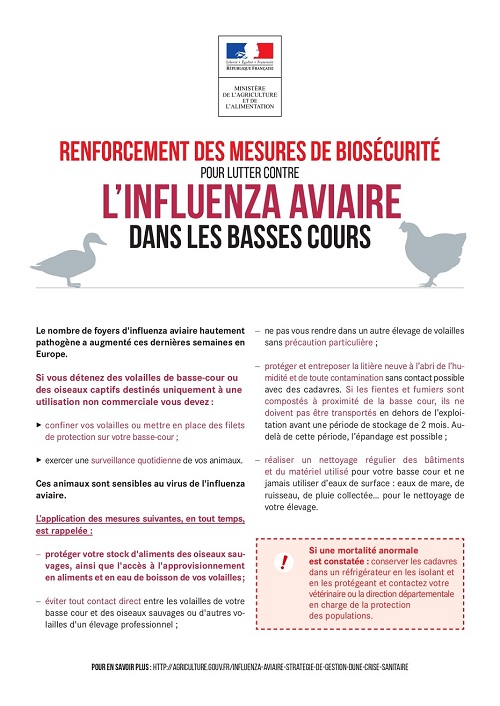200214-fiche_biosecurite_basses_cours_page-0001-2-3.jpg