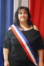 Ana De Almeida