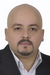 Adil VALENTIM BOUHAFA
