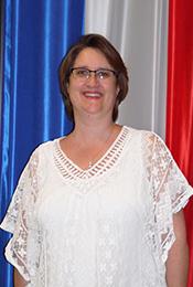 Hélène MAISCH