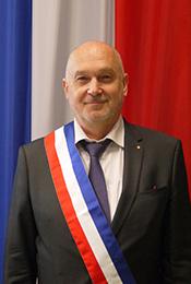 Jean-Raphaël SESSA