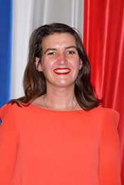 Mathilde DAOUGABEL