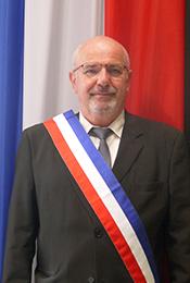 Philippe MOUCHARD