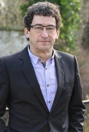 Philippe CHRETIEN
